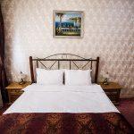 double_room-1