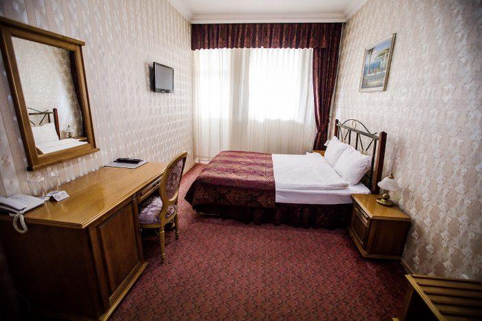 double_room-2