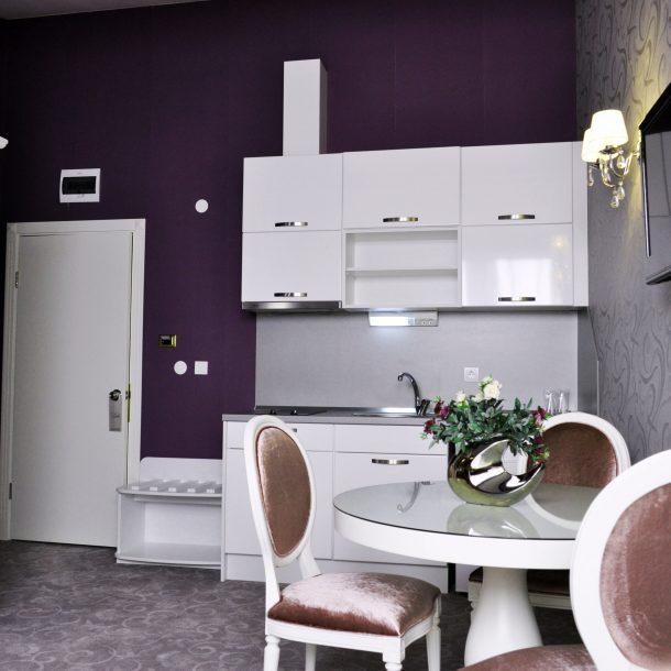 VIP-apartment-2